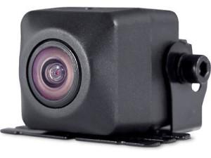 Pioneer rear view camera